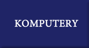 Komputery – zestaw komputerowy warszawa